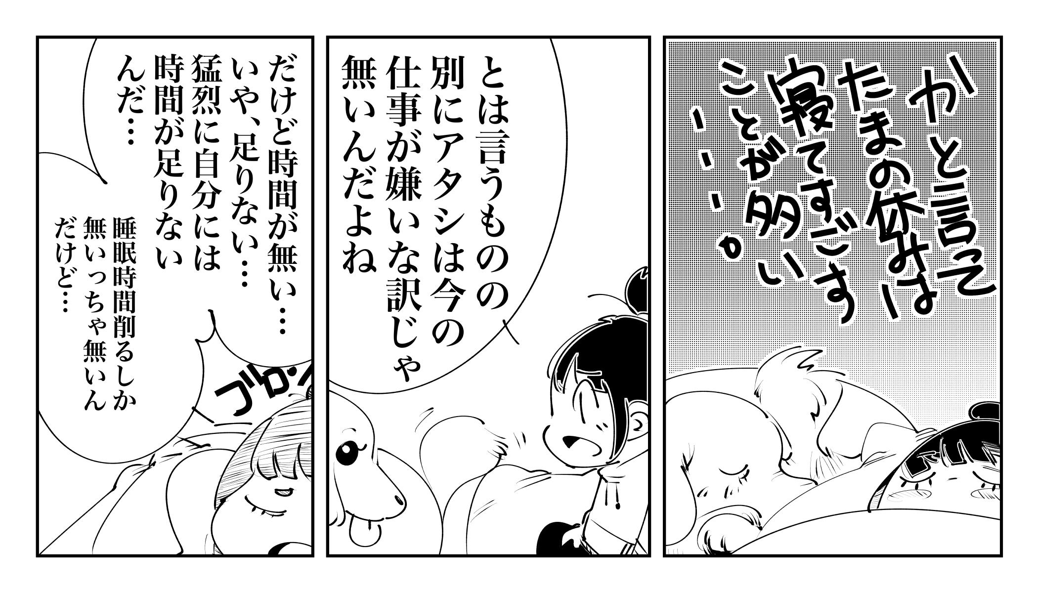 f:id:terashimaru117:20191227003152j:plain