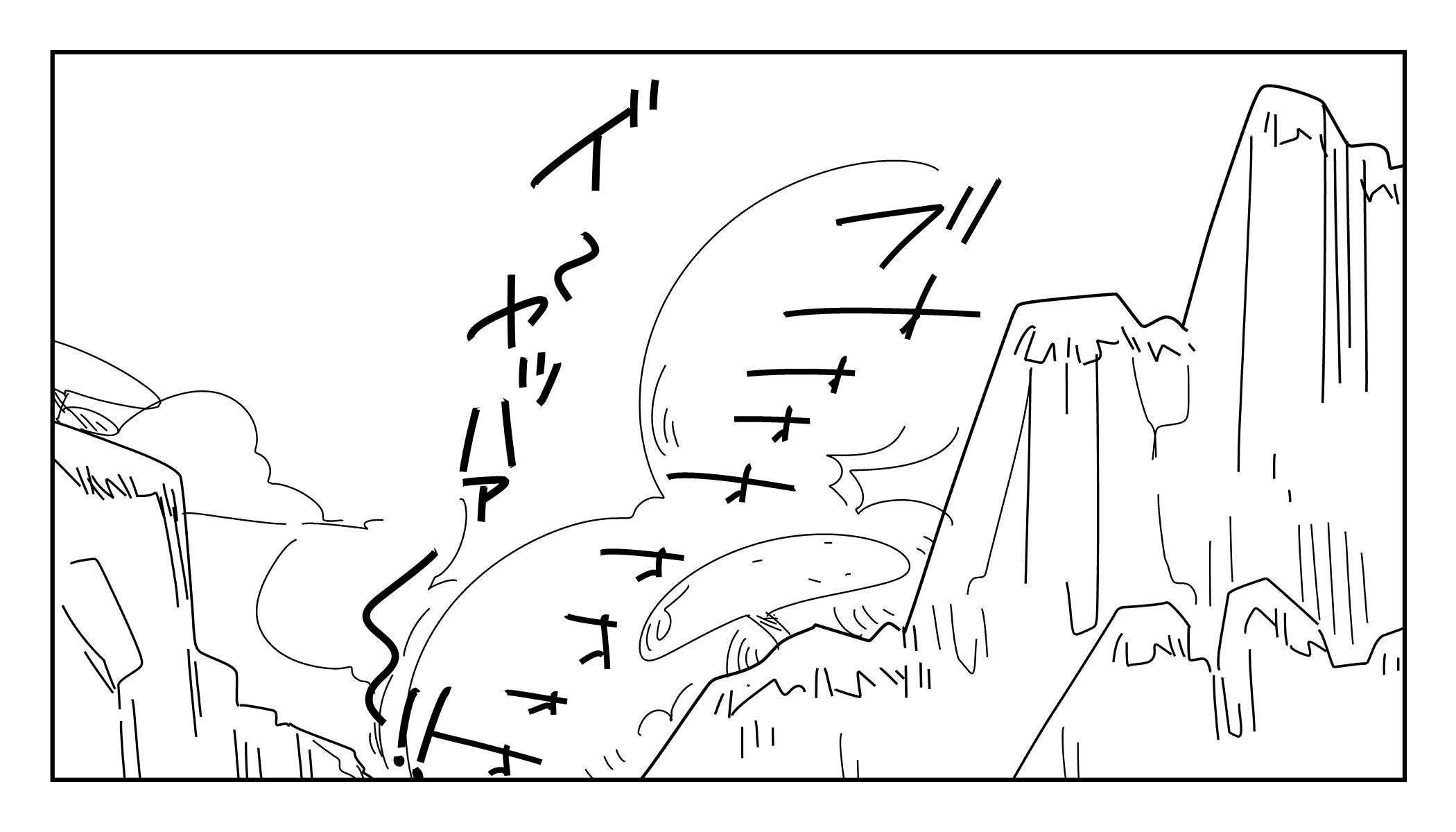 f:id:terashimaru117:20200113000047j:plain