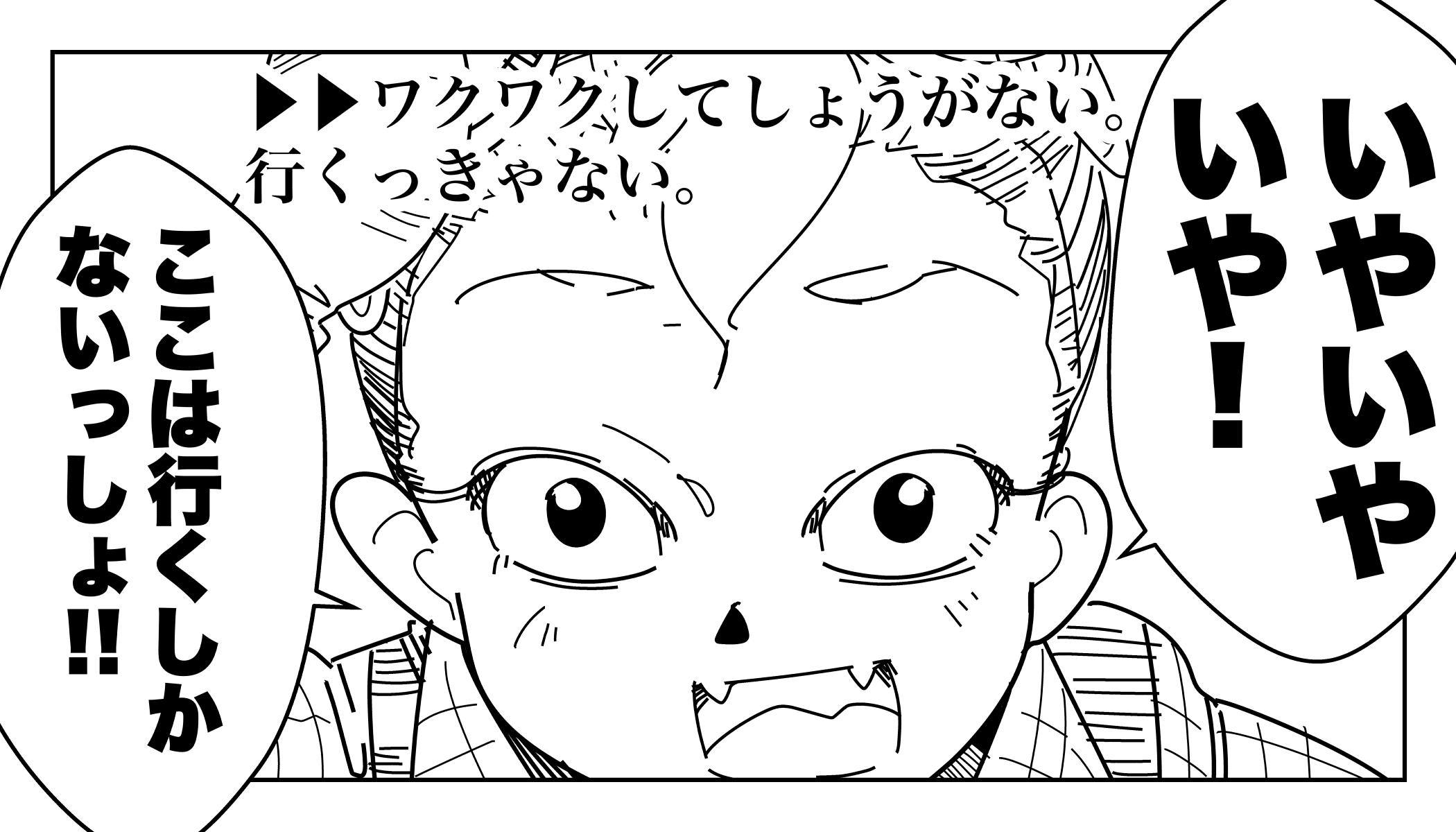 f:id:terashimaru117:20200113004951j:plain