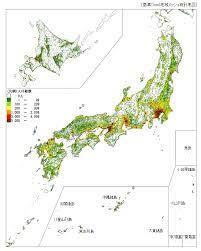 f:id:terashimaru117:20210831205427j:plain