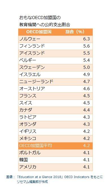 f:id:terashimaru117:20210907225253j:plain