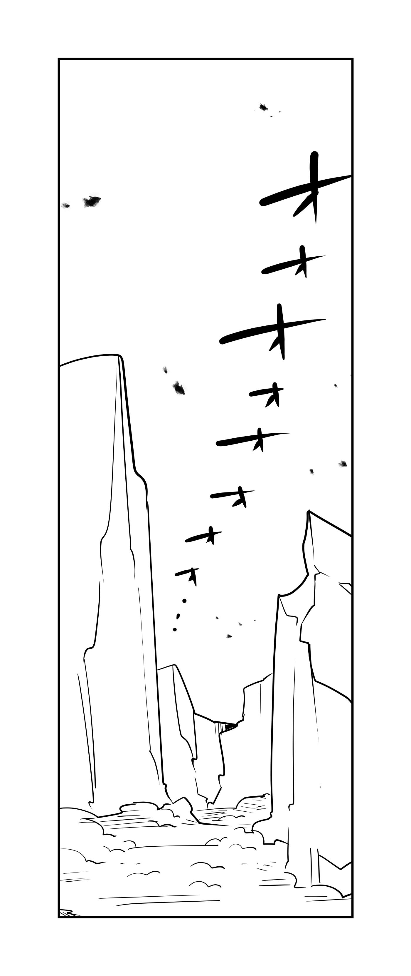 f:id:terashimaru117:20210914222642p:plain