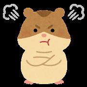 f:id:terashimaru117:20210915001725p:plain