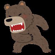 f:id:terashimaru117:20210915002439p:plain