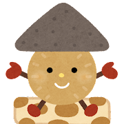 f:id:terashimaru117:20210915003428p:plain