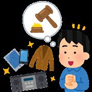 f:id:terashimaru117:20210915003725p:plain