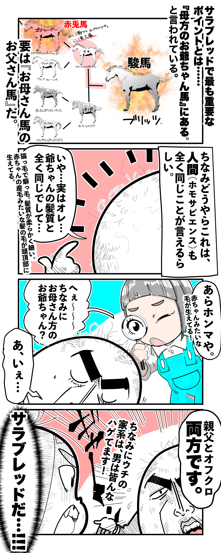 f:id:terashimaru117:20211004212623p:plain