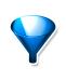 f:id:teratchi:20201225171312p:plain