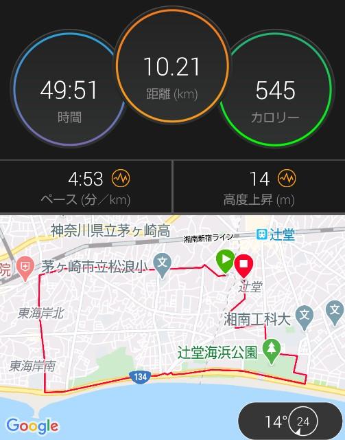 f:id:teri_run:20200213124000j:image