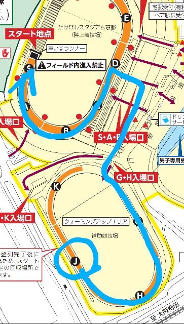 f:id:teri_run:20200217211409j:image