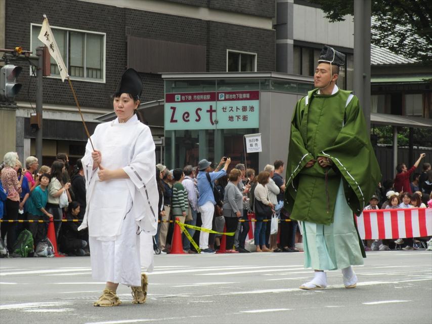 京都を遊ぶ,テライズホーム,京都市左京区不動産