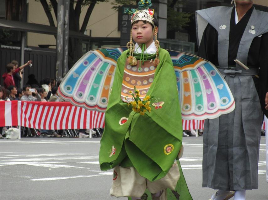 京都を遊ぶ,京都市左京区不動産,テライズホーム