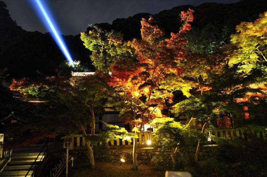 【左京区 不動産】清水寺に行こう