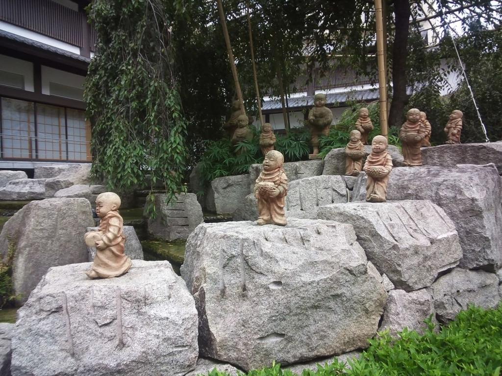 【左京区 不動産】六角堂