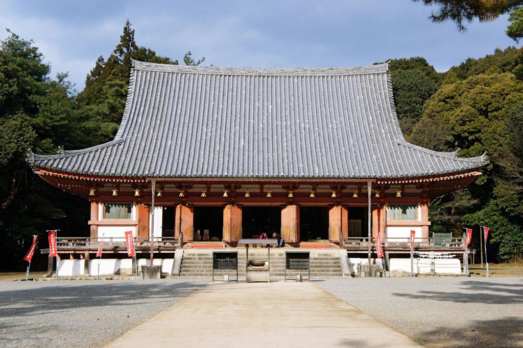 【左京区 不動産】醍醐寺