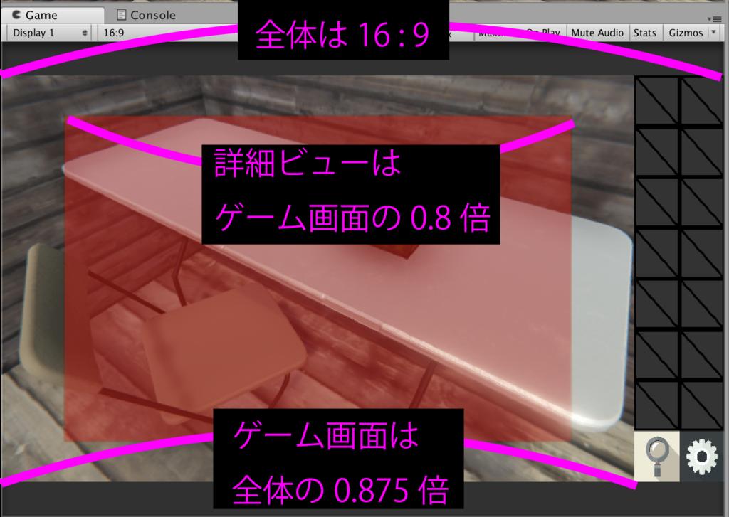 f:id:teriyaki398:20181018143148p:plain:w500