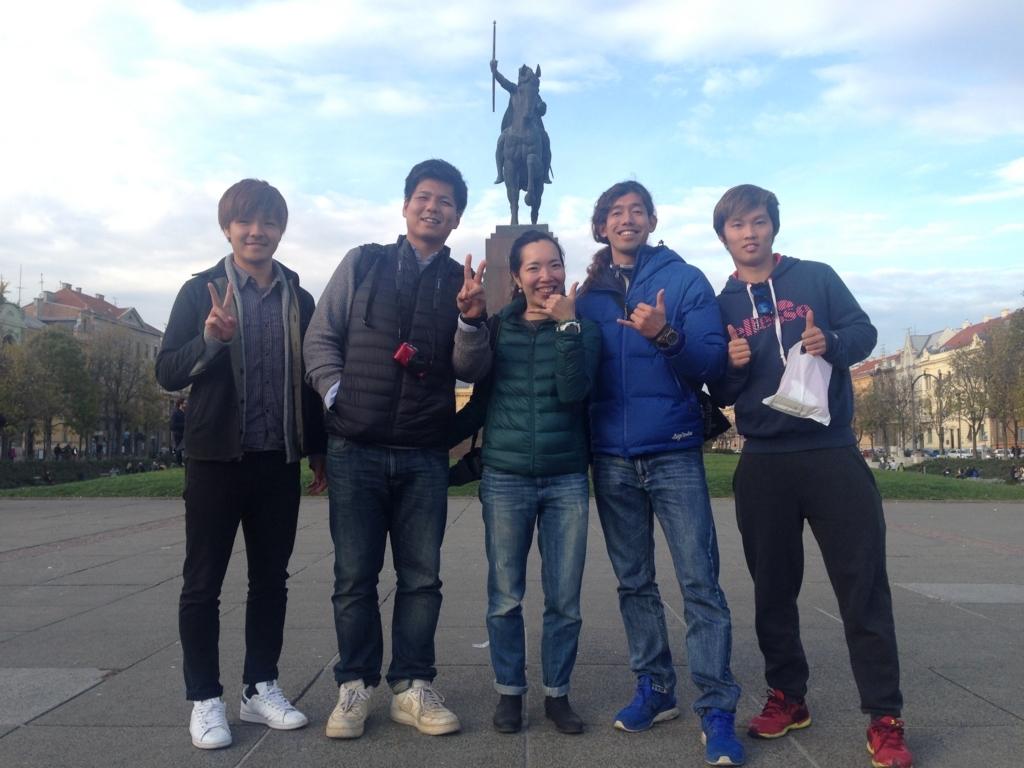 f:id:teriyaki44:20171111165538j:plain