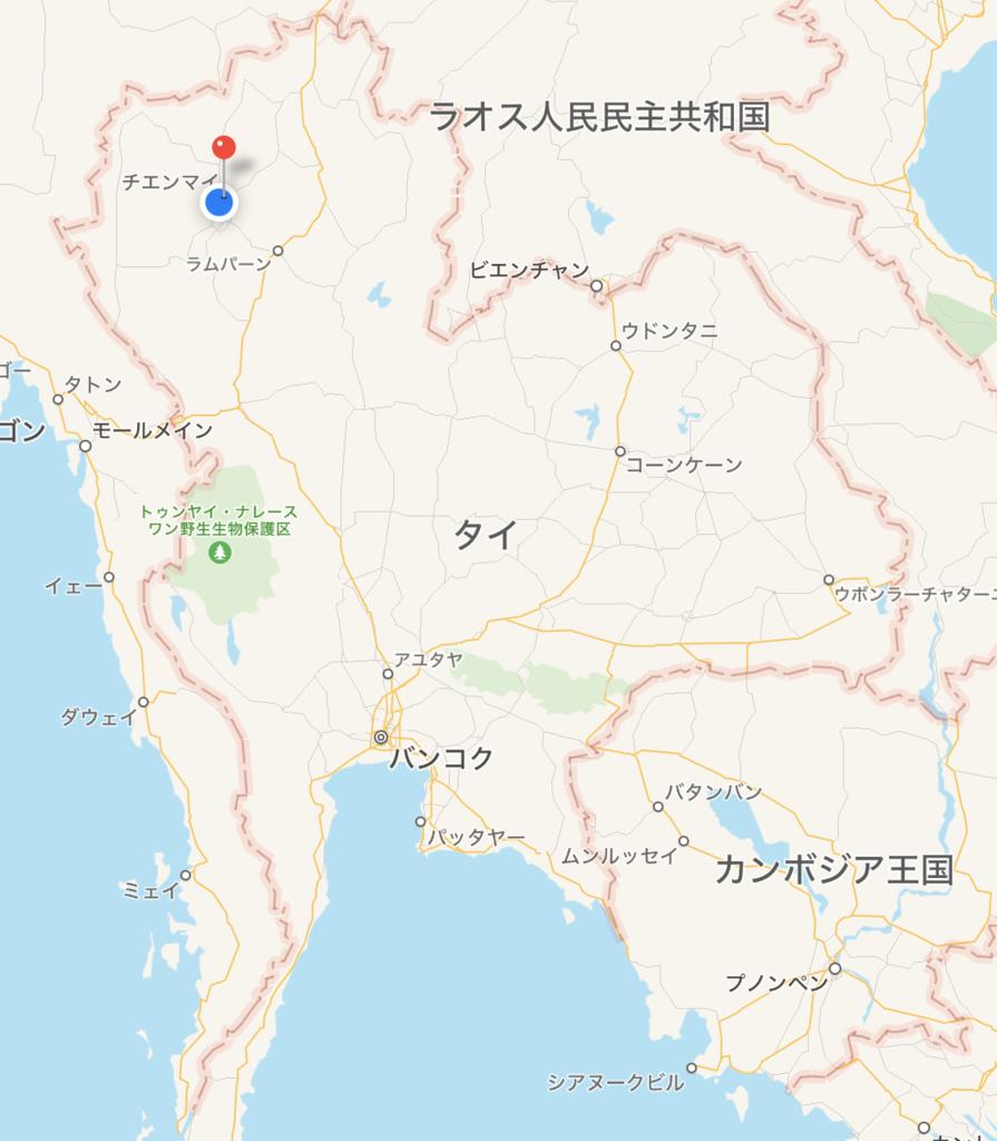 f:id:teriyakiboy-go:20181215170808p:plain