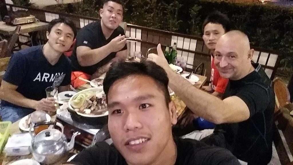 f:id:teriyakiboy-go:20181229134052j:plain