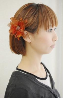 f:id:terra-hair:20110115172152j:image