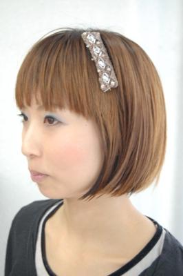 f:id:terra-hair:20110115172156j:image