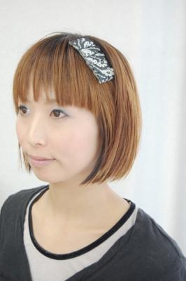 f:id:terra-hair:20110115172158j:image