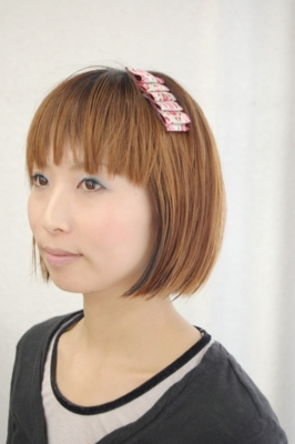 f:id:terra-hair:20110115172200j:image