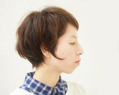 f:id:terra-hair:20141122172655j:image