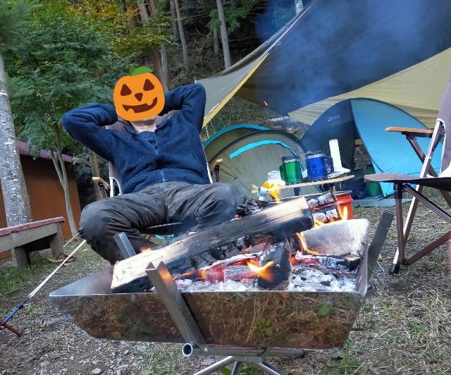 f:id:terrace_camper:20201109135916j:image
