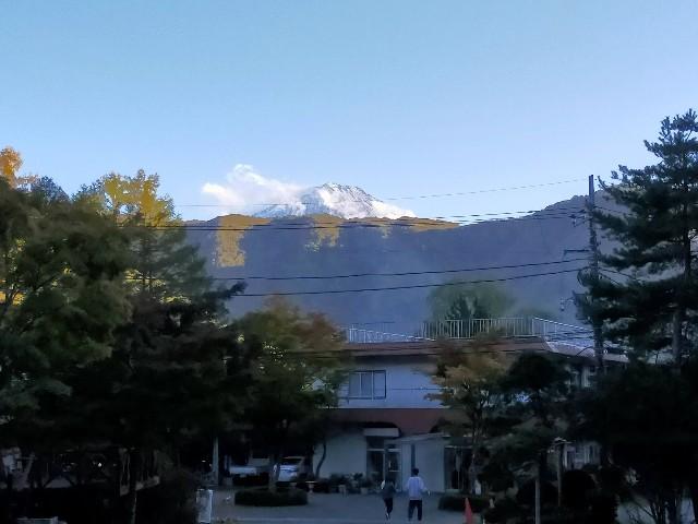 f:id:terrace_camper:20210319220523j:image