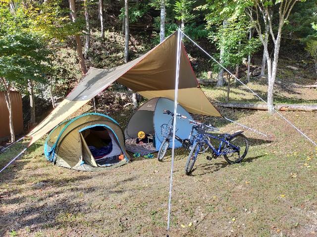 f:id:terrace_camper:20210327072531j:image