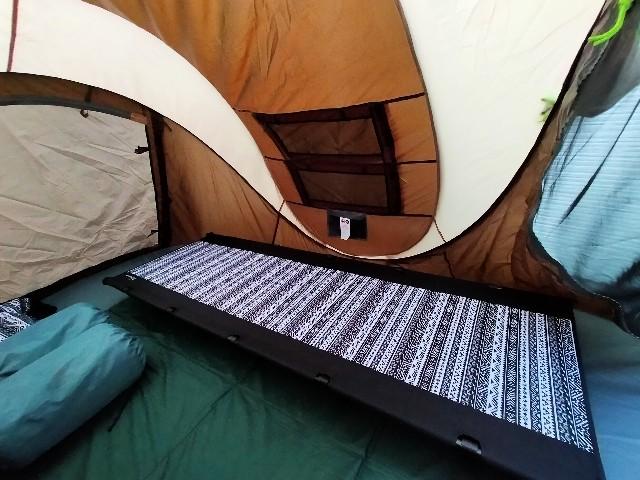f:id:terrace_camper:20210516133818j:image