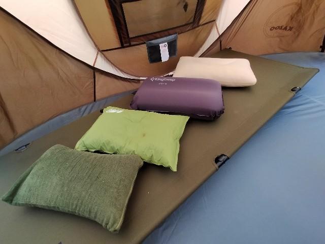 f:id:terrace_camper:20210812052009j:image