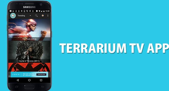 f:id:terrariumtvforipad:20170716202045j:plain