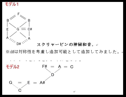 f:id:terraxart:20170831104907j:plain
