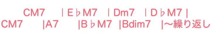 f:id:terraxart:20180115204127p:plain