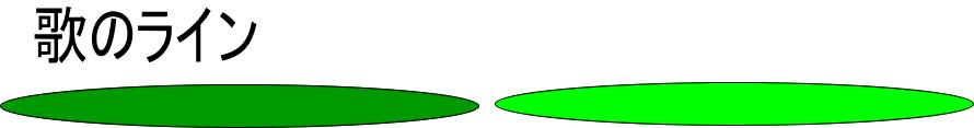 f:id:terraxart:20180118175752p:plain