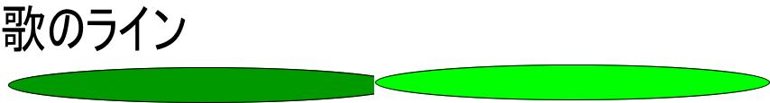 f:id:terraxart:20180118175836p:plain