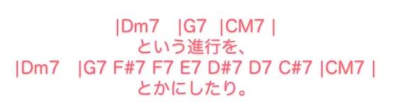 f:id:terraxart:20180212110232p:plain