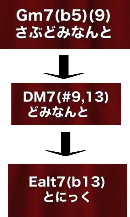 f:id:terraxart:20180227202945p:plain