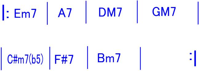 f:id:terraxart:20180519144438p:plain