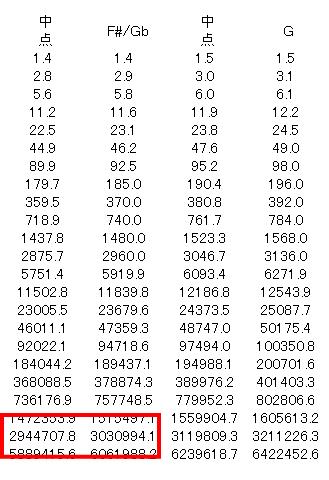 f:id:terraxart:20181005201926p:plain
