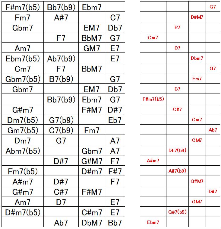 f:id:terraxart:20181024121207p:plain