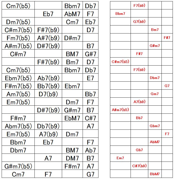 f:id:terraxart:20181024122252p:plain