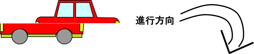 f:id:terraxart:20190113141630p:plain