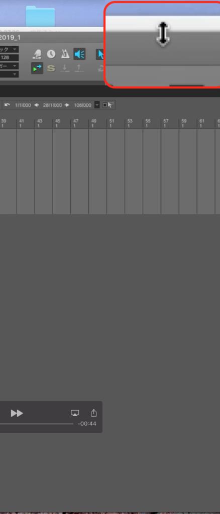 f:id:terraxart:20190208204415p:plain