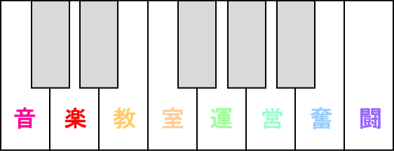 f:id:terraxart:20190215131046p:plain
