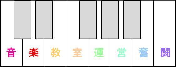 f:id:terraxart:20190215131053p:plain