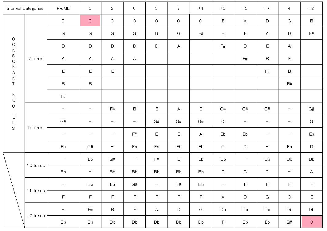 f:id:terraxart:20190630105818p:plain