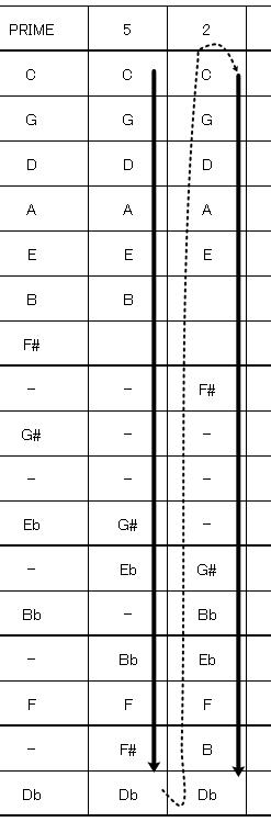 f:id:terraxart:20190630111156p:plain